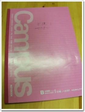 notebook20102.jpg