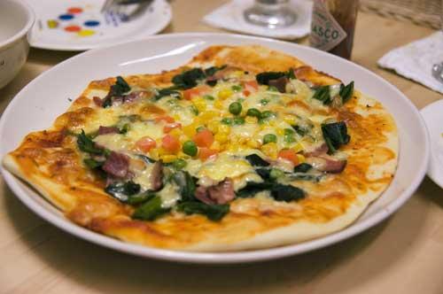 pizza070120.jpg