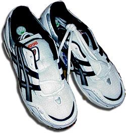shoes20050312.jpg