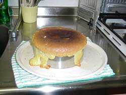spo-cake1.jpg