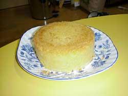 spo-cake2.jpg