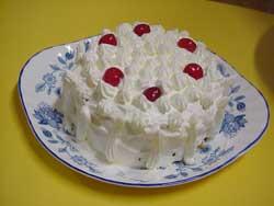 spo-cake3.jpg