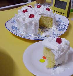 spo-cake4.jpg