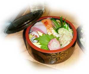 sushi0410-1.jpg