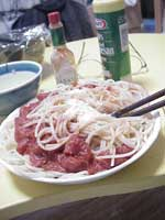 syokuji030616-2.jpg