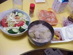 syokuji030616.jpg