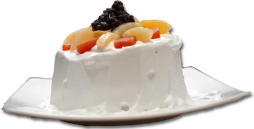 cake071201-1.jpg