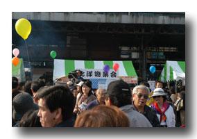 tukiji-festa4.jpg