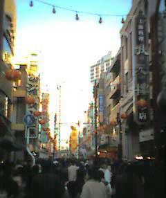 tyuukagai200501.jpg